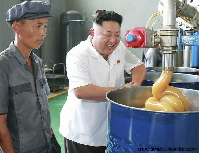 Image+via+KimJunUnLookingAtThings.com