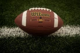 Football Season Preview
