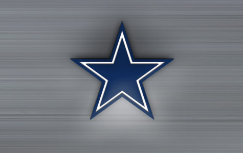 The Cowboys' Road to Glory