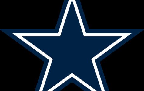 Cowboys Season