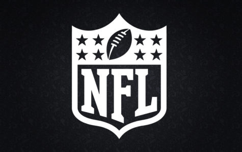 State of the NFL