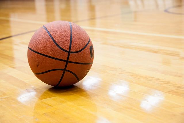 Teachersketball