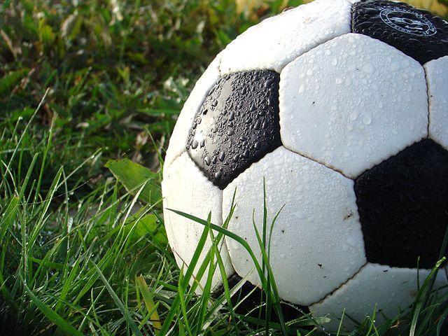 Varsity+Soccer+Undefeated