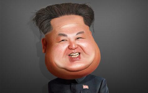 The North Korean Quagmire