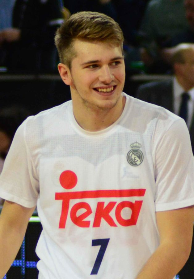 Luka_Doncic_2016_(cropped)