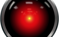 Chess, HAL-9000,  and Unfortunate Tales of the Paperclip Maximizer