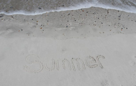 What You Should've Done this Summer
