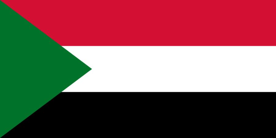 Problems in Sudan