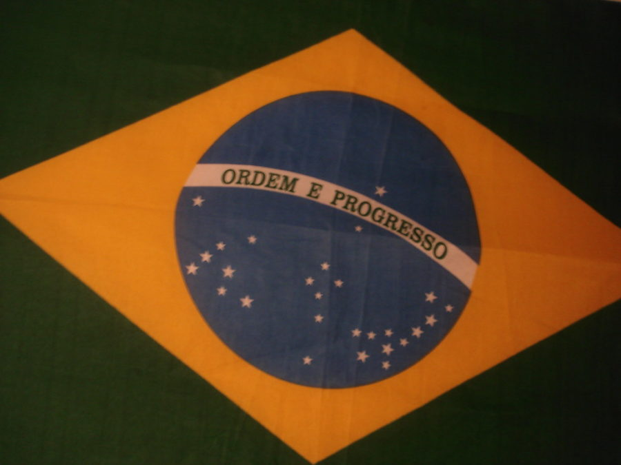 Burning+Brazil