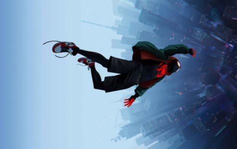 A Web of Confusion: The Story Behind Spider-Man, Marvel, And Sony