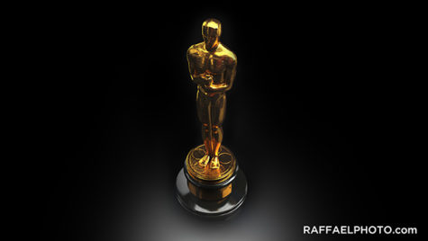 Oscars For Your Consideration Campaigns