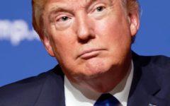 The Impeachment