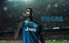 Racism in European Soccer