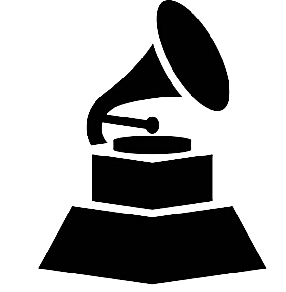 What Should Be the GRAMMYs' Song of the Year?