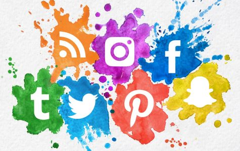 The Toxicity of Social Media