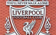 Can Liverpool Break Records?