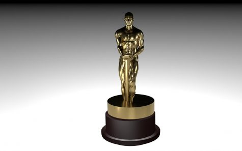 Oscar Snubs: Not Again!