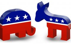 The Need for a Third Party