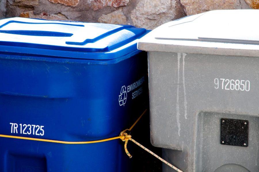 Garbage Guru, Vol. 9