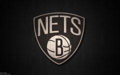 A New NBA Super Team?