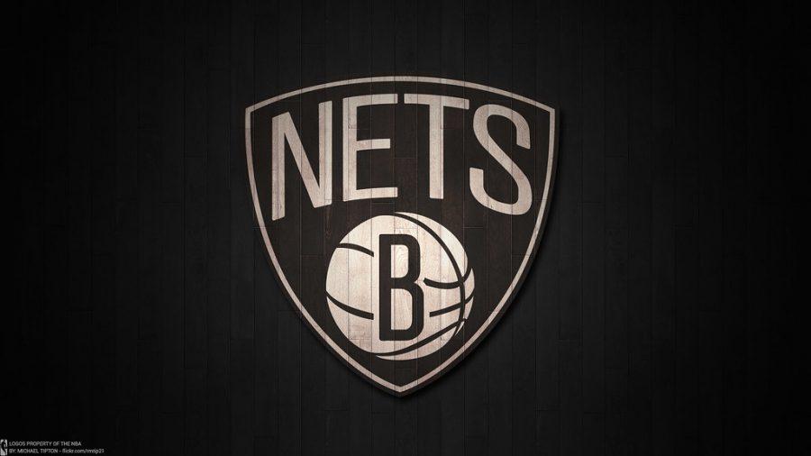 A+New+NBA+Super+Team%3F