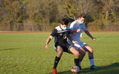 Midseason Soccer Update