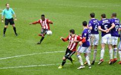 The Biggest English Premier League Flop