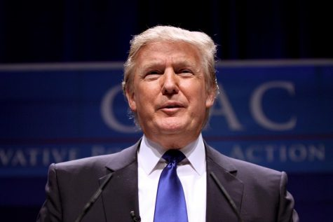 Trump Populism and the Future of American Democracy