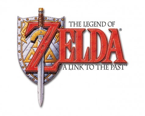 35 Years of The Legend of Zelda: A Look Back on the Beloved Franchise