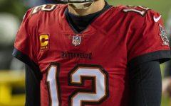 Did Brady Deserve MVP?